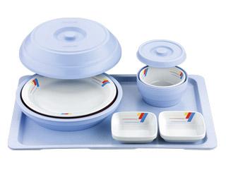 Passives Tablettsystem von Seltmann Weiden