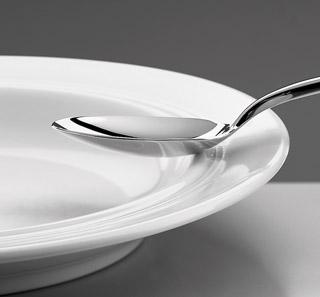 Vorteile - Seniorengerechtes Porzellan von Seltmann Weiden