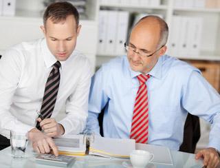 Systemberatung von Seltmann Weiden - Angebots- und Ausschreibungsverfahren